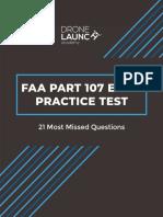 Part+107+Practice+Exam.pdf