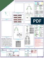 1.planos AGPE GD-FORMATO_CODENSA_ND.pdf