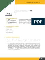 T1 _Probabilidad y estadistica_León Rodríguez Nhícolas