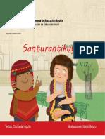 dia-3-santurantikuy-zalameo libro de DYLAN.docx