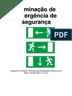 Iluminação de Segurança.pdf