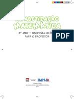 proposta-didatica-para-o-professor-miolo.pdf