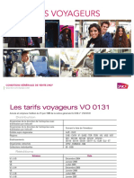 dispositions-generales-sncf.pdf