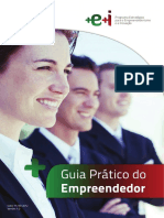 5guiapraticoempreendedor.pdf