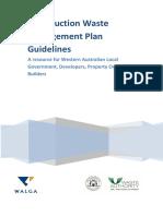 Guidelines_Construction_Australia