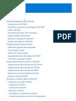 ADONET-Manual.pdf