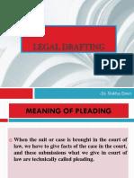 pleading.pdf