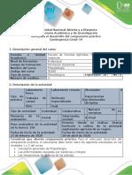 Fitopatología NUEVO_CONTINGENCIA_COVID19_Guía para el desarrollo del componente práctico_