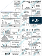 10-Primer-Nivel-Abril-2020 (3).pdf