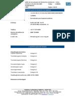 W-LACK SRA 11 3 R - azul.pdf