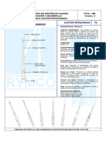 FT-016-1-CATETER-INTRAVENOSO-Cateteres-16000496