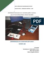 Constante de Planck.pdf