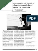 552-Texto del artículo-1607-1-10-20150225.pdf