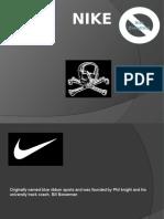 Nike.pptx