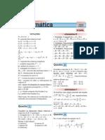 ita_1712_matematica