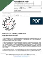 GUIA ESPAÑOL CICLO IIIA (1).docx
