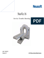 4541 102 60511 NeuViz 16 Service Troubleshooting RevD.pdf