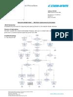 97-149714-a (1).pdf