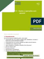 Diapositivos -cap 4 Gastos com pessoal.pdf