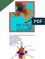 12-BIOMECANICA DEL ATLETISMO.pdf