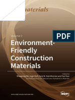 EnvironmentFriendly_Construction_Materials Vol. 2.pdf