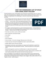 packing-list-download.pdf