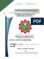 edoc.pub_tecnicas-en-comunicacion.pdf