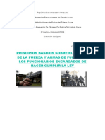 U.F.P.M.P - Principios basicos.docx
