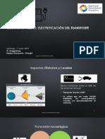 Introducción a la Electromovilidad 1.pdf