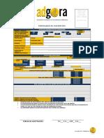 FORMULARIO OFICIAL DE INSCRIPCION 2011.doc
