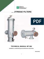 2462_HFA_HFB_Filters_Technical_Manual_EN (2).pdf