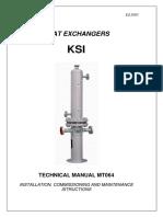 2453_KSI_Technical_Manual_ENG.pdf