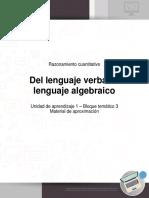 Razonamiento_cuantitativo_U1_B3_aproximacion_lenguaje_verbal_algebraico