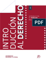 02 - IntroduccionAlDerecho - LaEstructuraDeLaNormaJurídica (1)