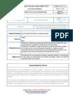 GUIA 2_ Filosofia_ Giovanny F Salcedo_11.pdf
