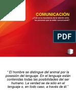 Sesión 2- Comunicación efectiva.pptx