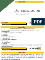 LIVE-LEGISLAÇÃO-LEI-MORENO-CONTEÚDO.pdf