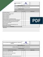 1. Lista chequeo Ingresos, retiros, doc mensuales.xlsx