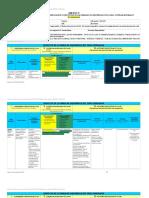 Ejemplo  de planificación de proyectos de UA (en construccón) (copia).pdf