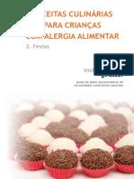 Livro_Festas