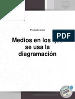 Elementos_diagramacion_U1_B2_profundizacion_medios