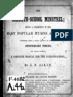 IMSLP179544-PMLP314587-sabbathschoolmin00aiki.pdf