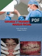 TRAUMATOLOGIA GENERAL.pdf