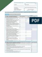Formulario N° 120 IVA Versión 4 (1)