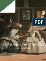 Revista El Prado en Zamora OK