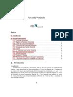 n-ss11-funciones-vectoriales_book (2)
