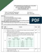 ISE-III-TR-II-6.5.20-Descriptive Paper