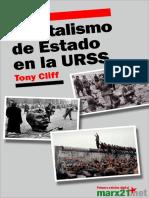 Capitalismo-de-Estado-en-la-URSS-Tony-Cliff-ed-digital-Marx21