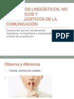 elementos lingüísticos y no ling..pptx