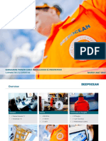 DeepOceanOffshore+Wind+Workshop+in+Haugesund+March+8th+2017